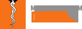 Medisch  Centrum Donk logo