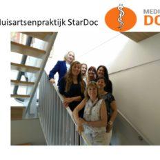 Huisartsenpraktijk StarDoc