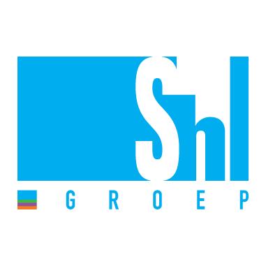 SHL-Groep Prikpost Breda